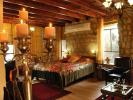 בית שלום - מלון בוטיק