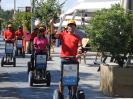 smart-tour טיולי סגווי בירושלים