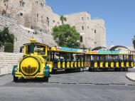 מוזיאון הילדים הישראלי - חולון